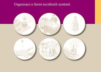 Sociální správa 2021