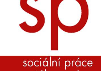 Jak se slavil letošní světový den sociální práce? – rozhovor